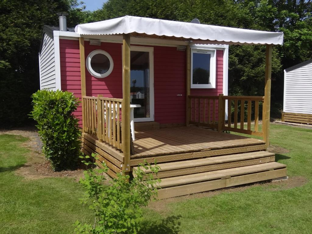 <div data-et-view=NAFQCDCcdXDPdFO:1</div Two-Bedroom Holiday Home in Steinsland