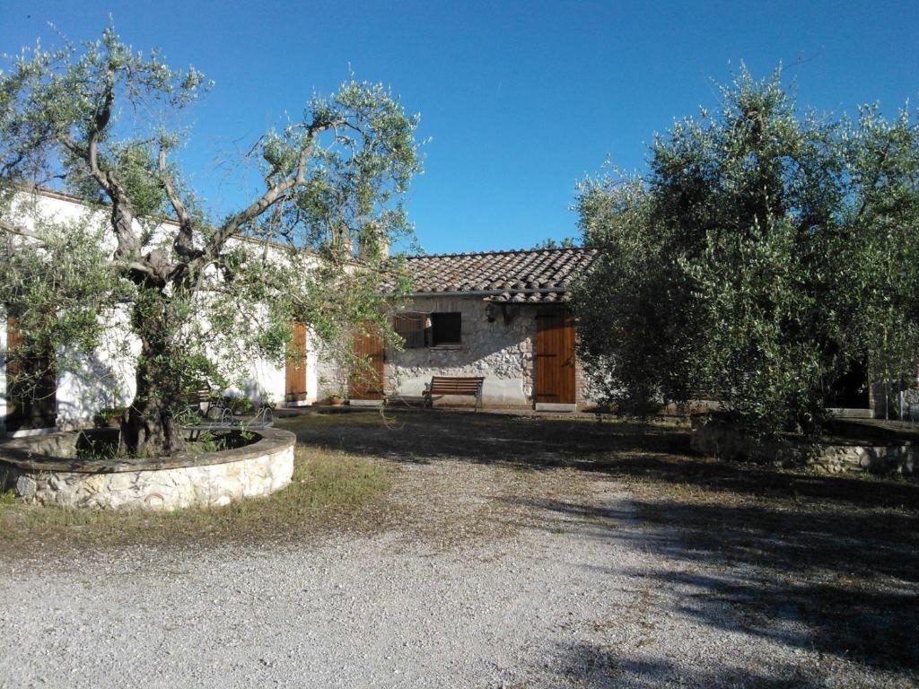 Casale Bellavista Amelia Reserva Tu Hotel Con Viamichelin