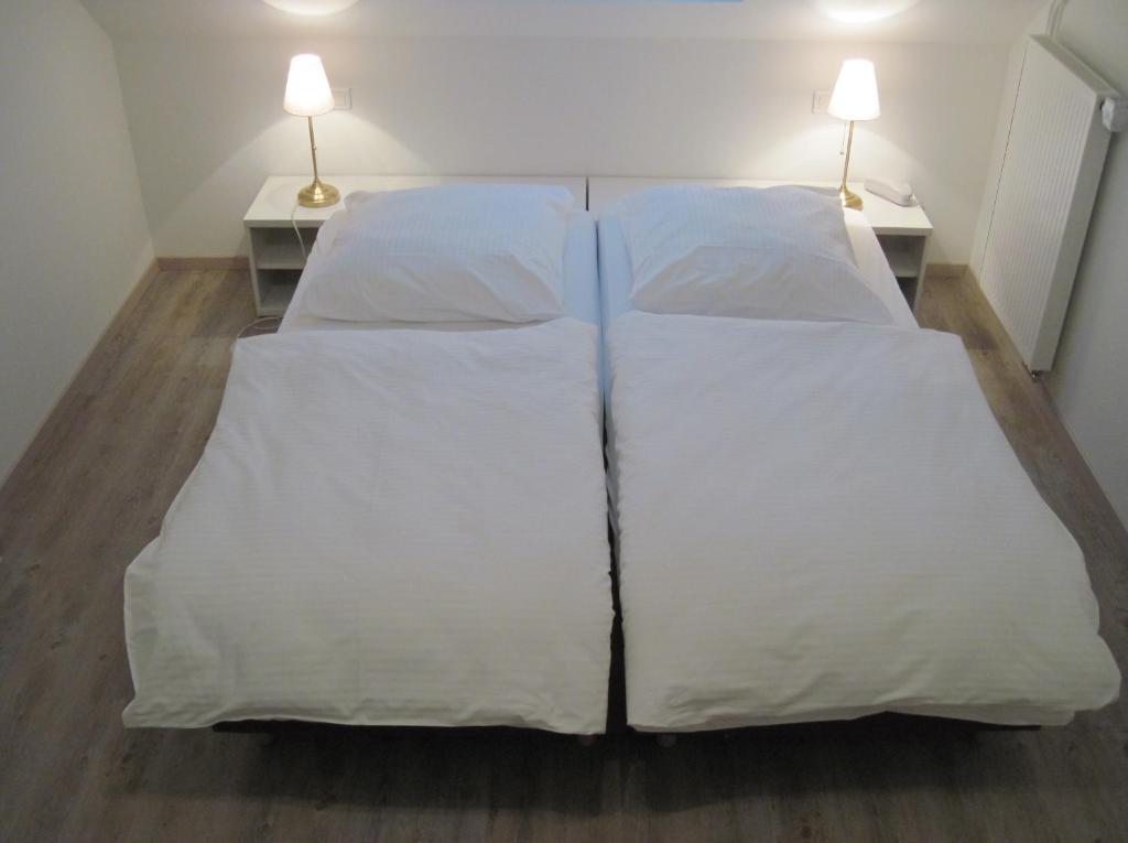 H u00f4tel Des Bois Seltz prenotazione on line ViaMichelin # Hotel Des Bois Seltz