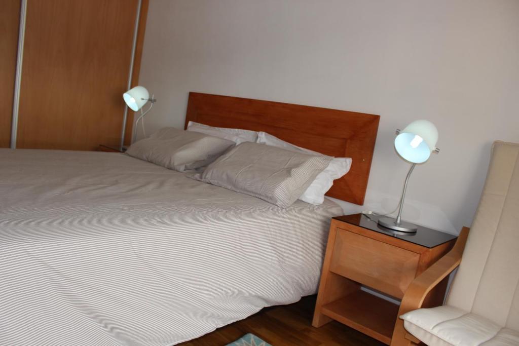 Departamento the porto concierge portugal oporto - Booking oporto apartamentos ...