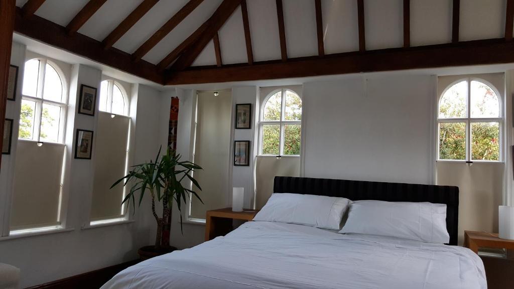 Apartment coliemore dalkey dublin ireland for Appart hotel dublin