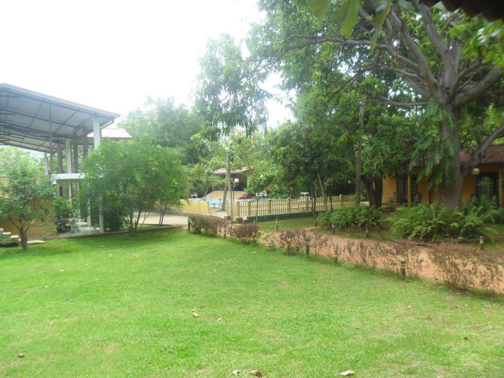 J C Village Kekirawa Reserva Tu Hotel Con Viamichelin