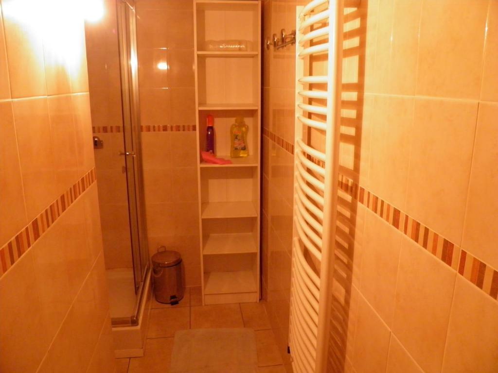 Chez l 39 habitant haubourdin prenotazione on line viamichelin - Amsterdam chez l habitant ...