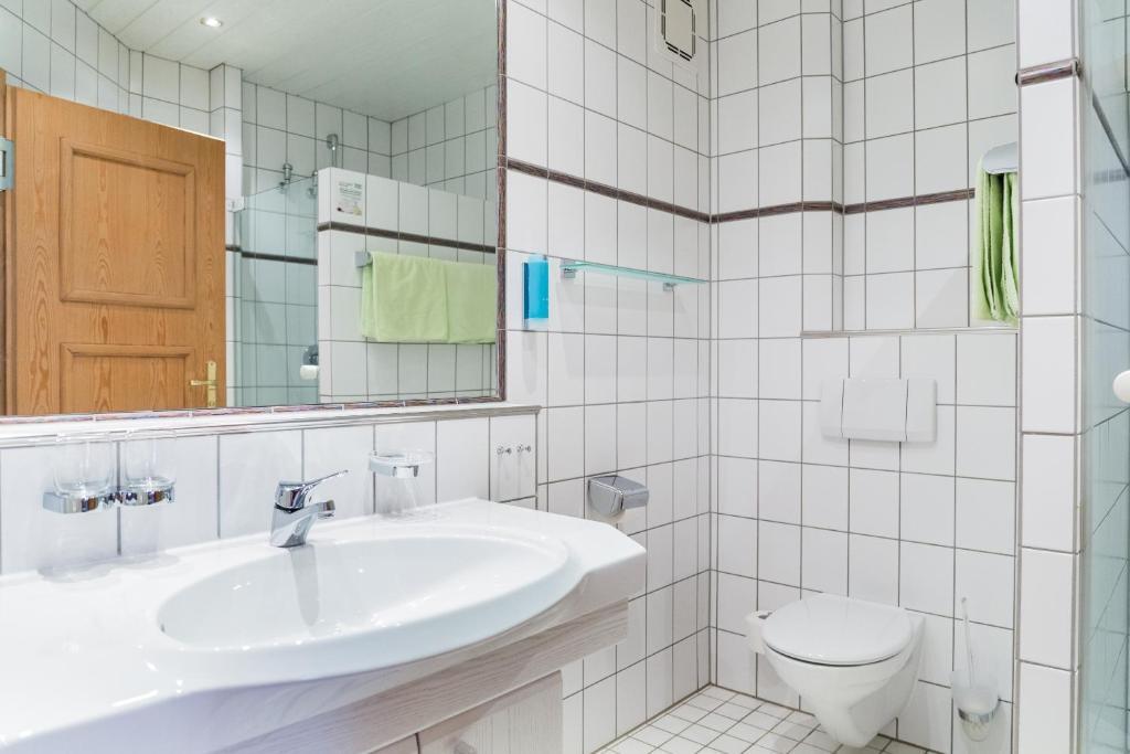 landhaus alte scheune bad vilbel informationen und buchungen online viamichelin. Black Bedroom Furniture Sets. Home Design Ideas