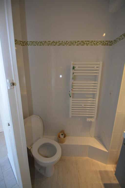 Appartement jos phine bordeaux book your hotel with for Appartement josephine bordeaux