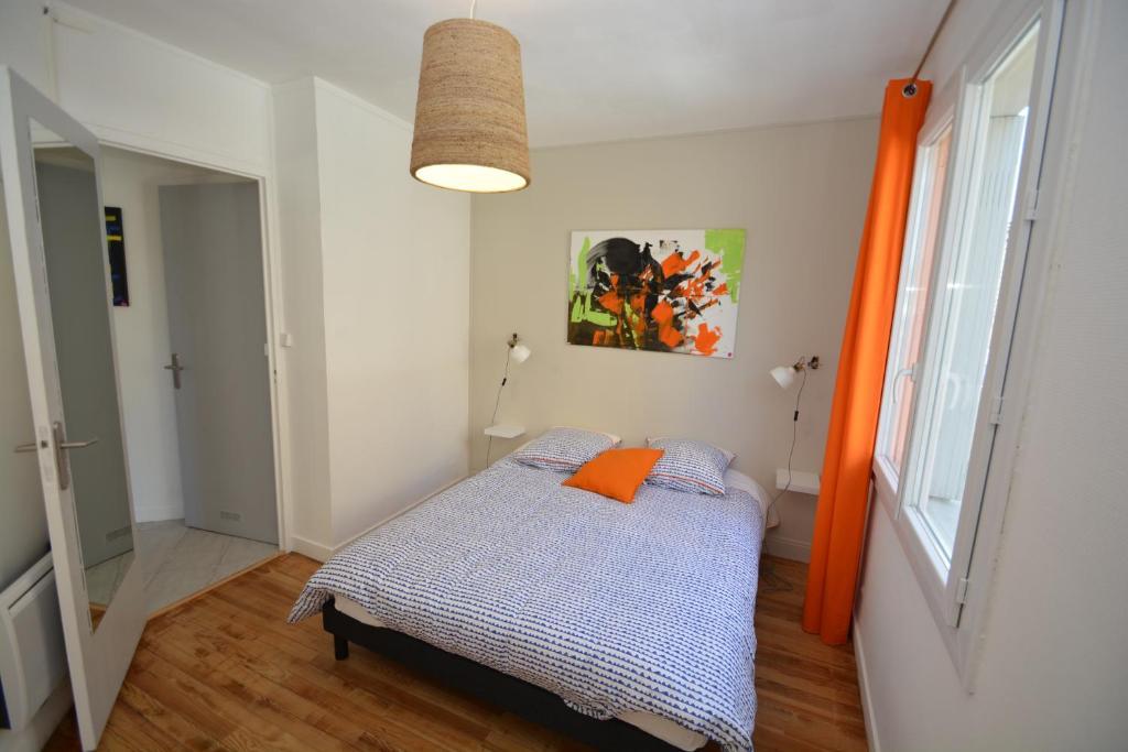 appartement jos phine bordeaux prenotazione on line