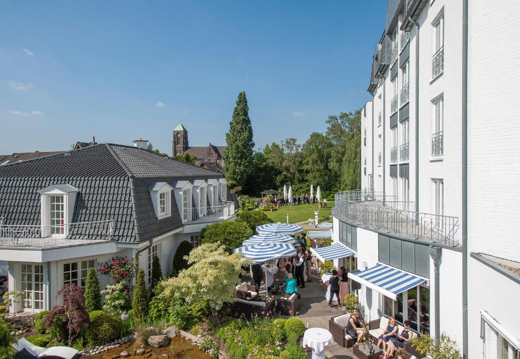 Kolping Hotels Deutschland