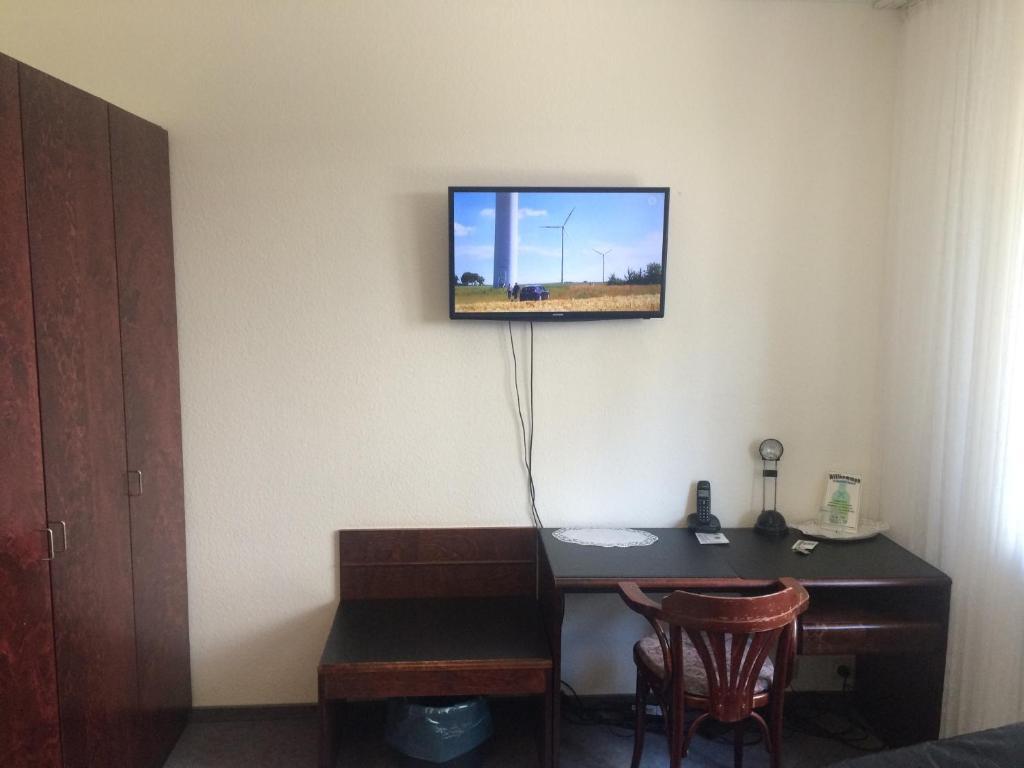 Hotel Aris Laatzen Online Booking Viamichelin