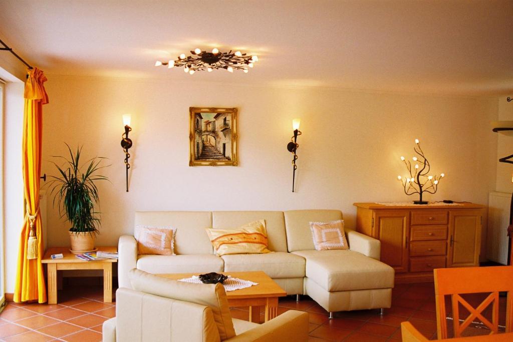 landhaus sassenhof m lheim an der ruhr informationen. Black Bedroom Furniture Sets. Home Design Ideas