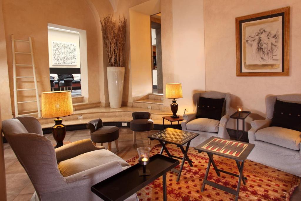 53908518 - Hotel Adriano