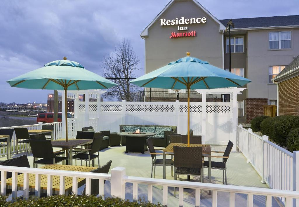 Restaurants In Lewisville Tx With Private Rooms