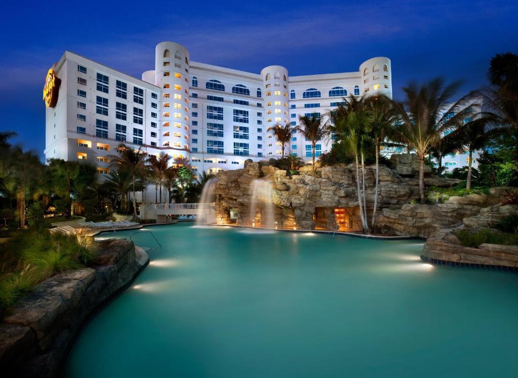 Hard rock hotel and casino + fort lauderdale fabulous casino gaming norwalk california