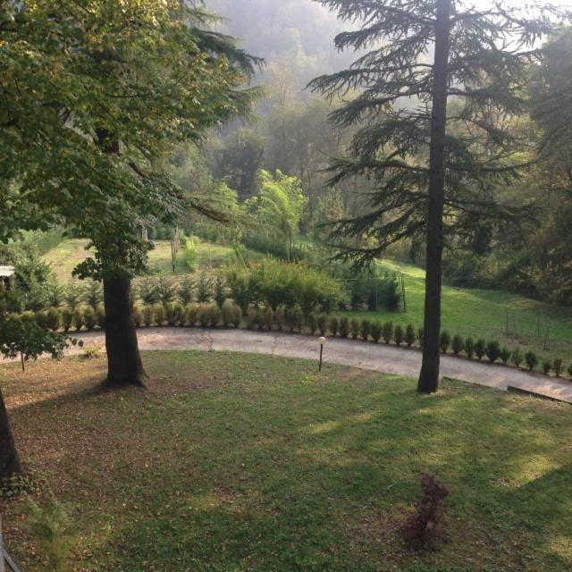 Casa di otello zola predosa prenotazione on line for Alberghi zola predosa
