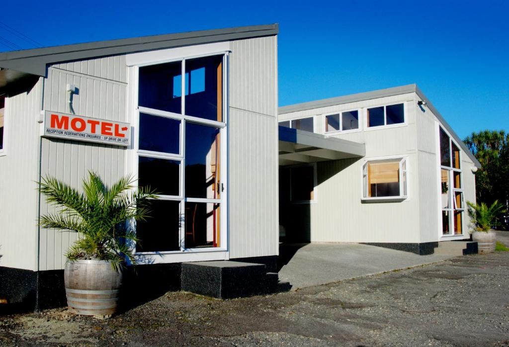 Apostles view motel r servation gratuite sur viamichelin for Reservation motel