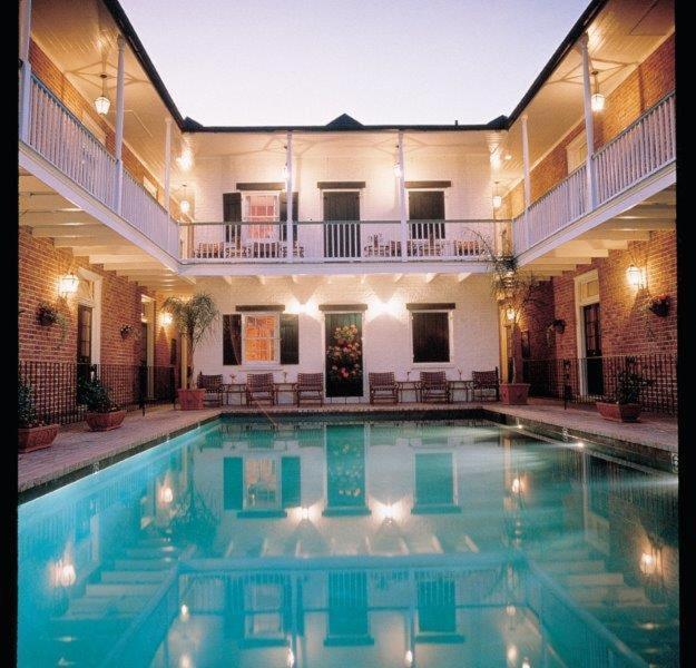 Resultado de imagen para hotel provincial parana