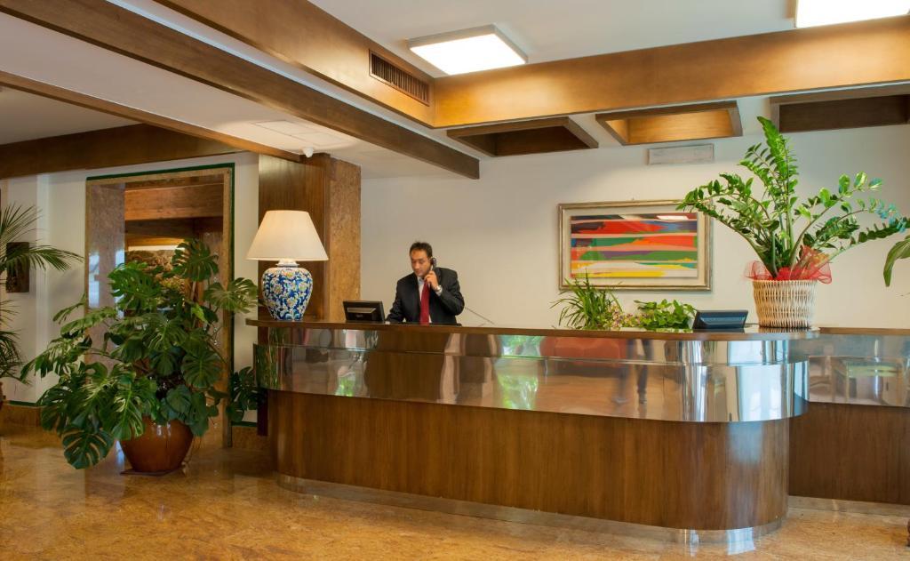 Hotel la pergola roma prenotazione on line viamichelin for La pergola roma prezzi