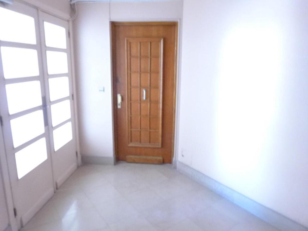 Appartement 1 bedroom croisette martinez locations de for Hotel martinez cannes tarifs chambres