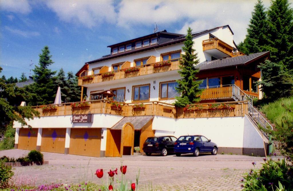Appart hotel julia r servation gratuite sur viamichelin for Reservation appart hotel espagne