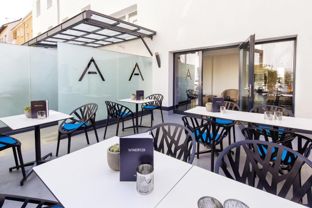 The alex hotel r servation gratuite sur viamichelin - Office du tourisme freiburg im breisgau ...