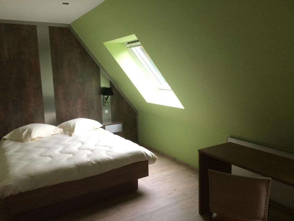 Chambres d 39 hotes chez marie r servation gratuite sur for Reservation chambre d hote