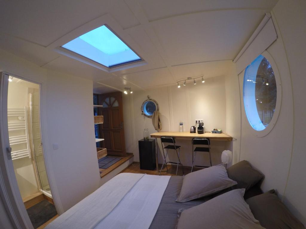 Chambre d 39 h tes p niche ophrys chambres d 39 h tes eckwersheim - Chambre d hote peniche paris ...