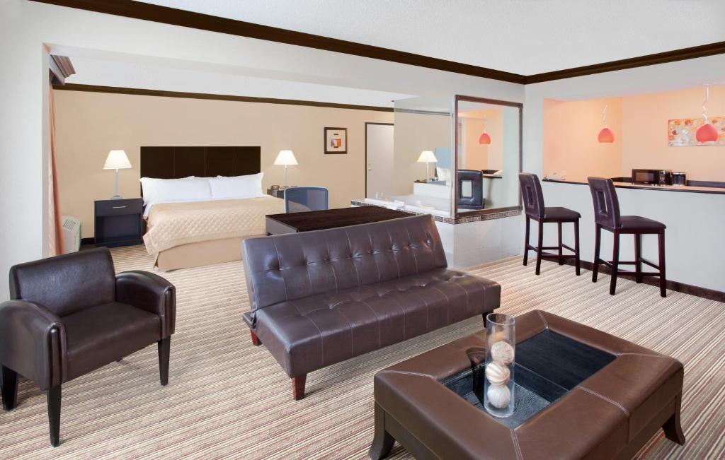 Wyndham Garden Schaumburg Chicago Northwest Rolling Meadows Book Your Hotel With Viamichelin