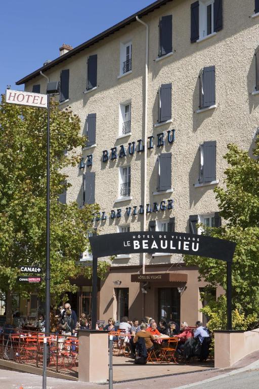 Train Charbonnieres Les Bains Casino