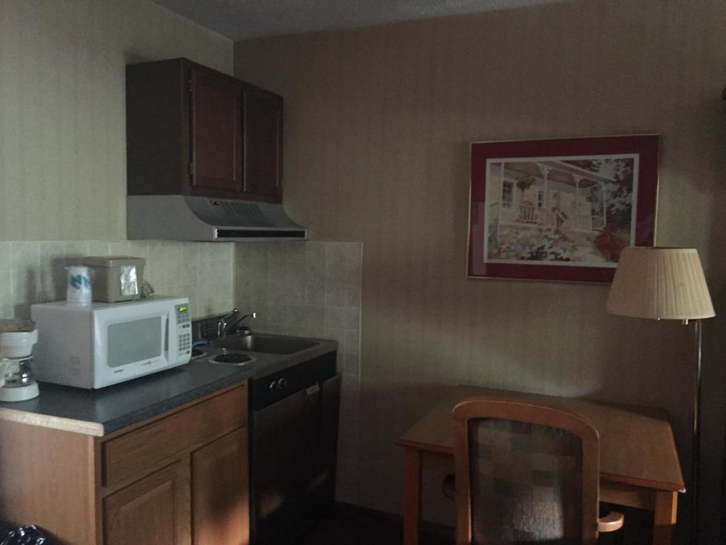 Americourt Hotel Mountain City Amantha Hotels Hotel Booking In Amantha Viamichelin