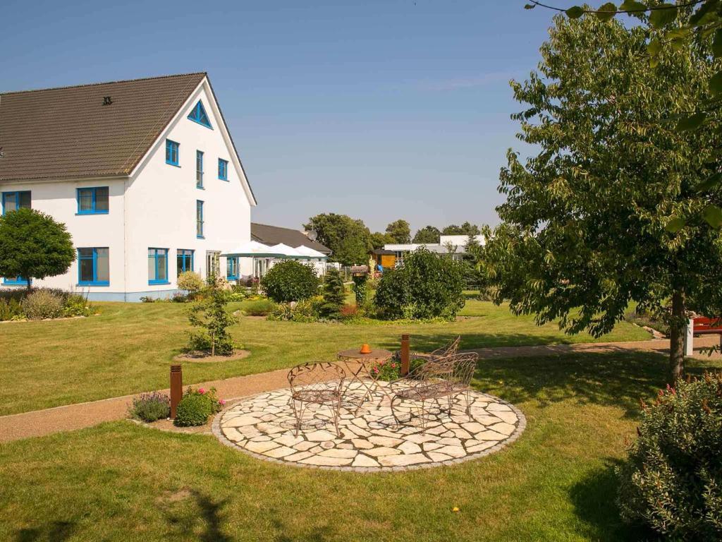 Hotels In Anklam Deutschland