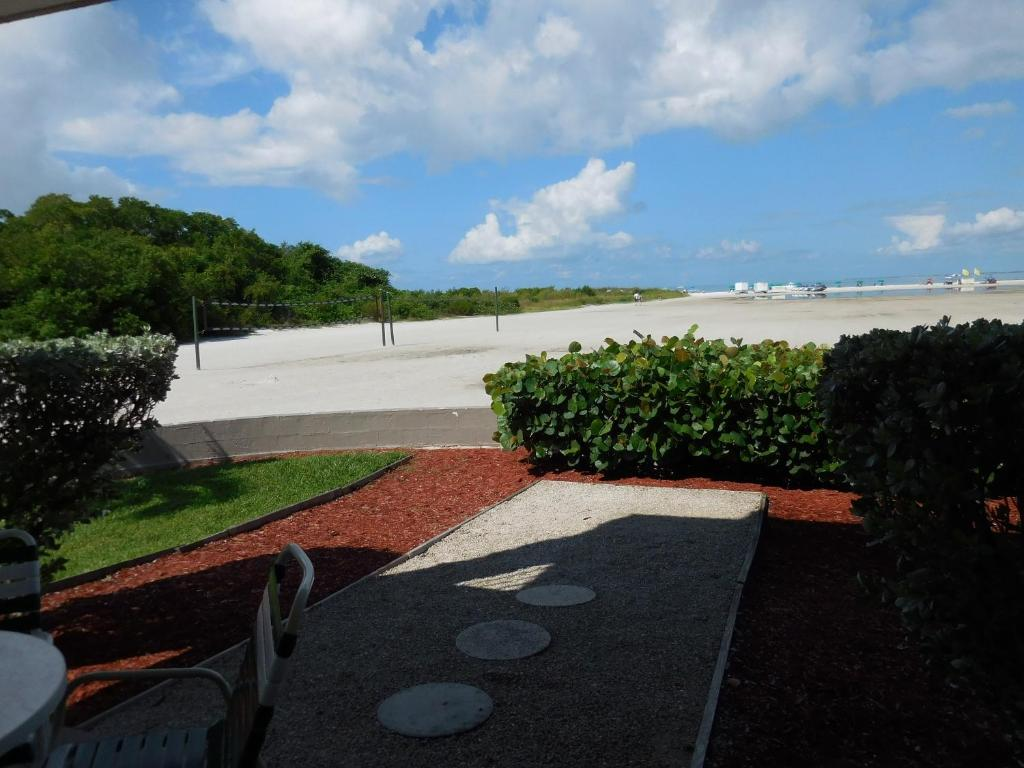Wyndham Garden Fort Myers Beach Fort Myers Beach Informationen Und Buchungen Online