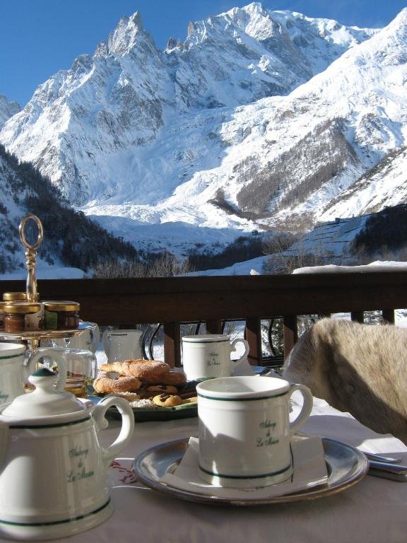Auberge de la maison courmayeur book your hotel with for Auberge de la maison courmayeur tripadvisor