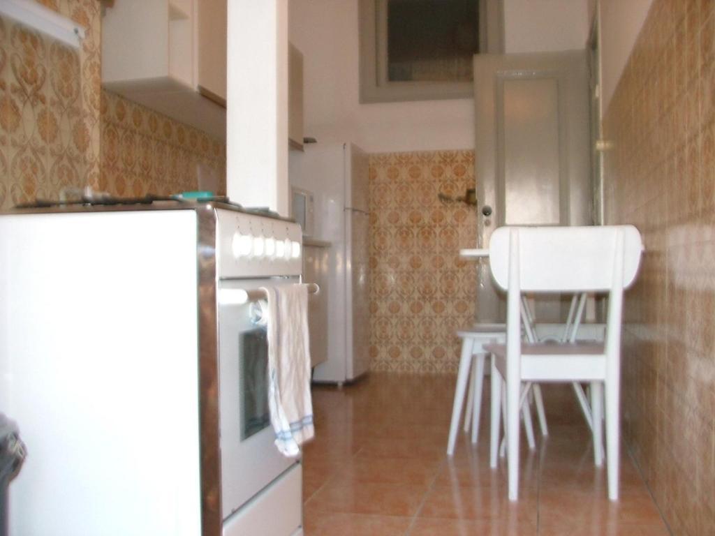 Daisy guest house chambres d 39 h tes lisbonne - Chambres d hotes lisbonne ...
