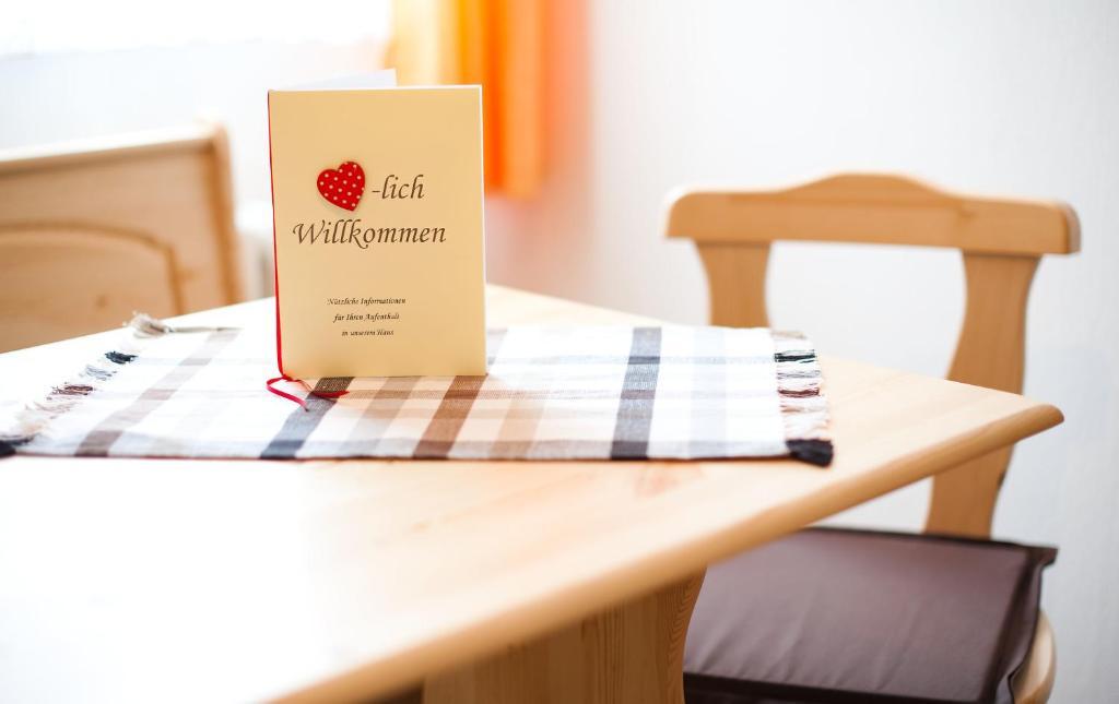 Hotels In Trendelburg Deutschland