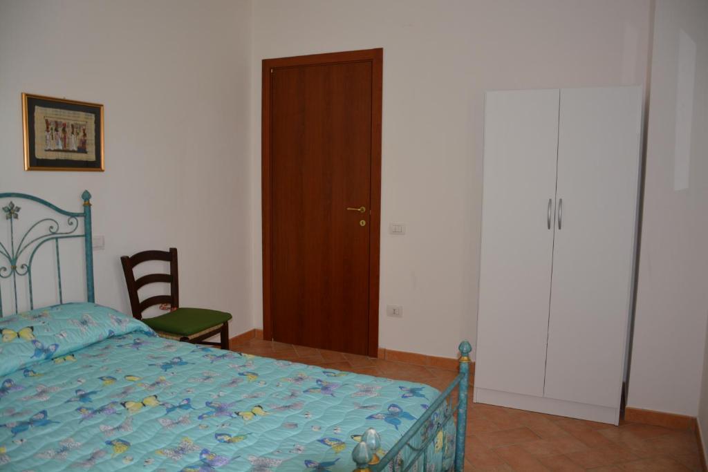 Spoleto Hotel Spa
