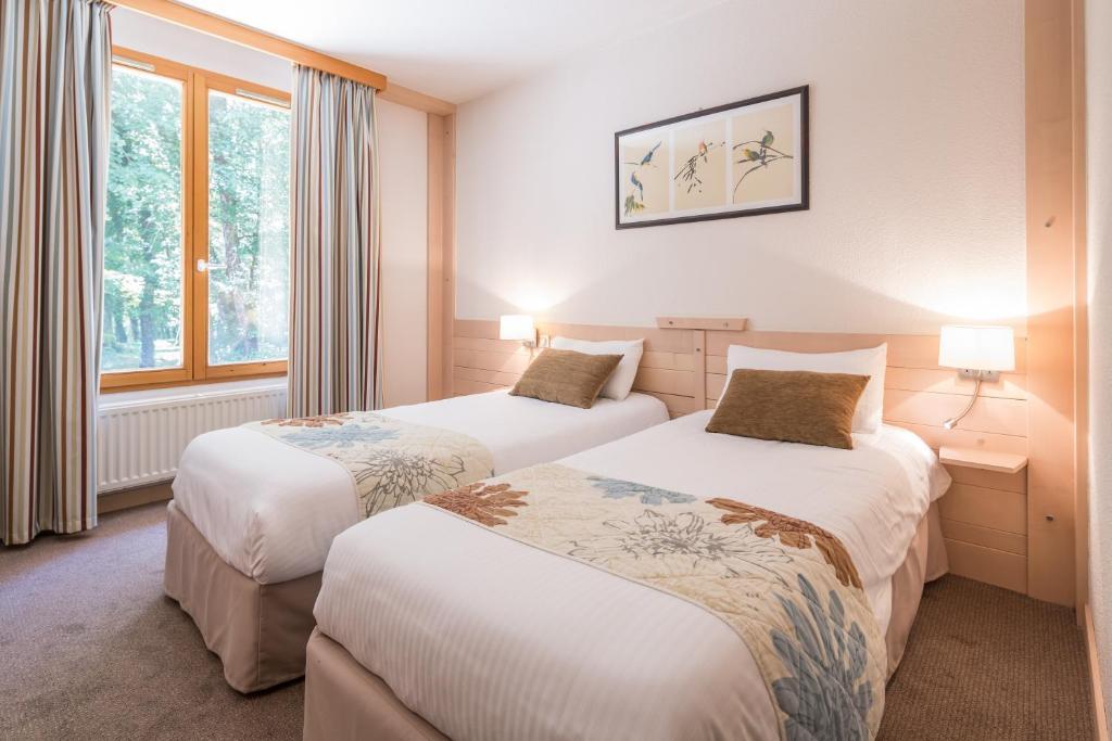 Le Bois Dormant Champagnole ViaMichelin informatie en online reserveren # Hotel Le Bois Dormant Champagnole