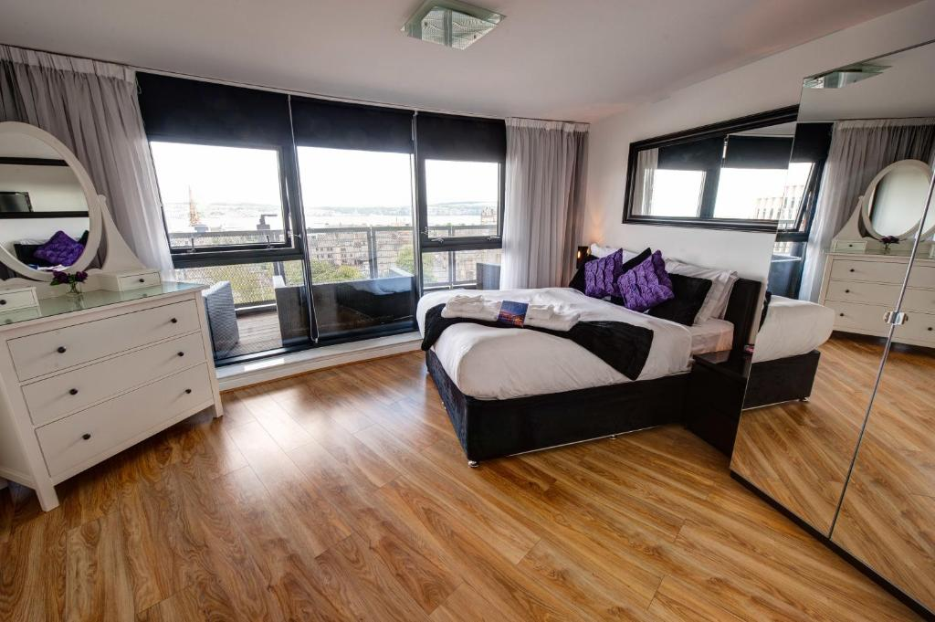 University Of Dundee Room Booking