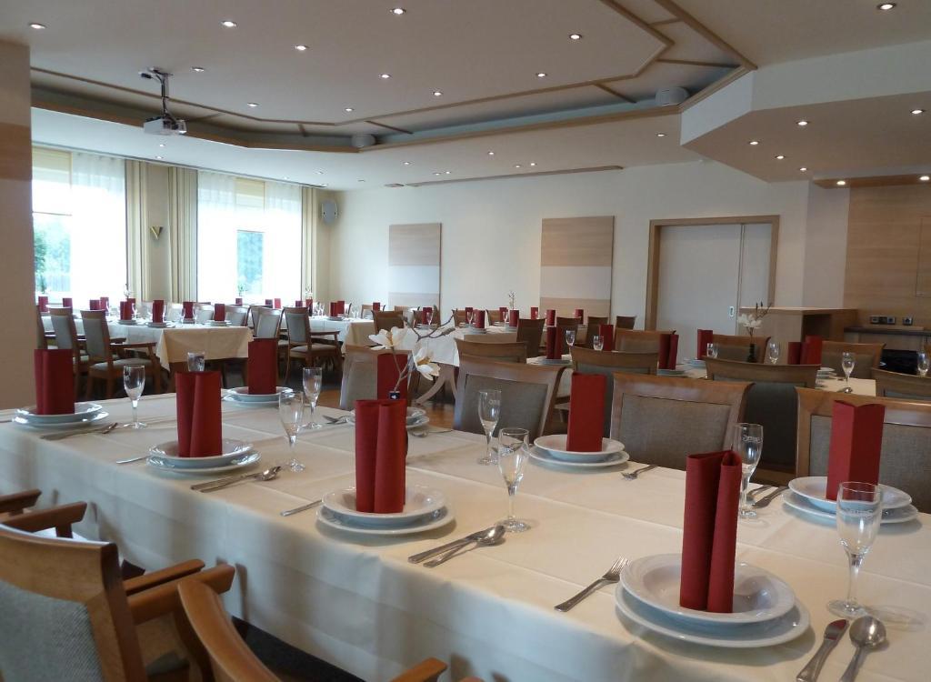 Hotel restaurant goldenstedt delmenhorst viamichelin for Hotel delmenhorst