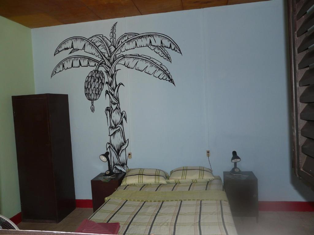 Hostel colibri le n reserva tu hotel con viamichelin for Habitaciones familiares leon