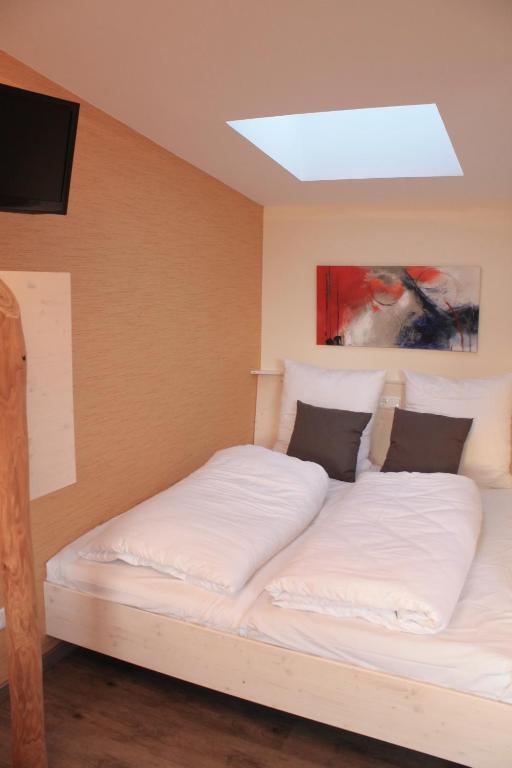baumhaushotel oberbayern pfaffenhofen an der ilm viamichelin informatie en online reserveren. Black Bedroom Furniture Sets. Home Design Ideas
