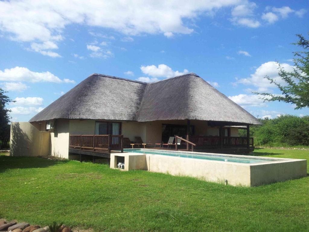 <div data-et-view=NAFQCDCcdXDPdFO:1</div House 41 Blyde Wildlife Estate