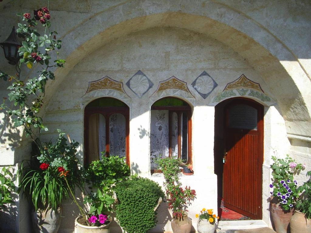 Salon Turque Traditionnelle – Chaios.com
