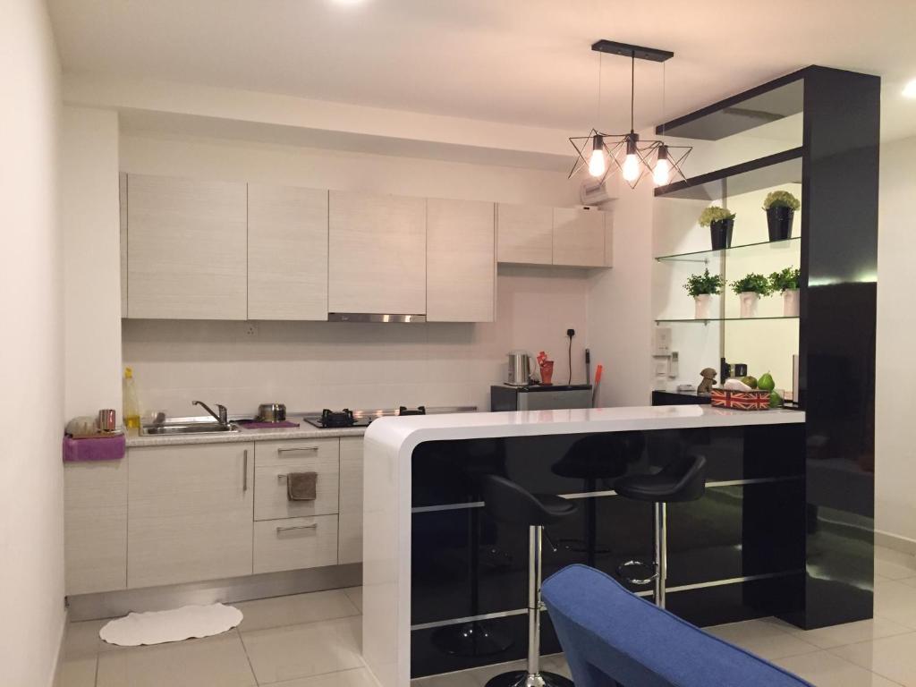 Christine S Apartment Johor Bahru View Deal Guest Reviews