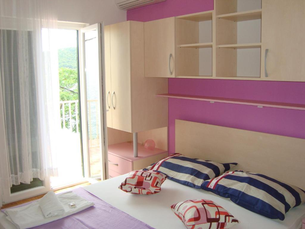 Apartments Kiro