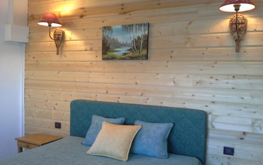 chalet r 233 sidence la combeaut 233 le val d ajol book your hotel with viamichelin