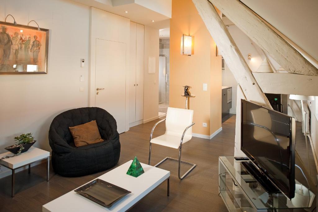 maison d 39 h te de myon nancy informationen und. Black Bedroom Furniture Sets. Home Design Ideas
