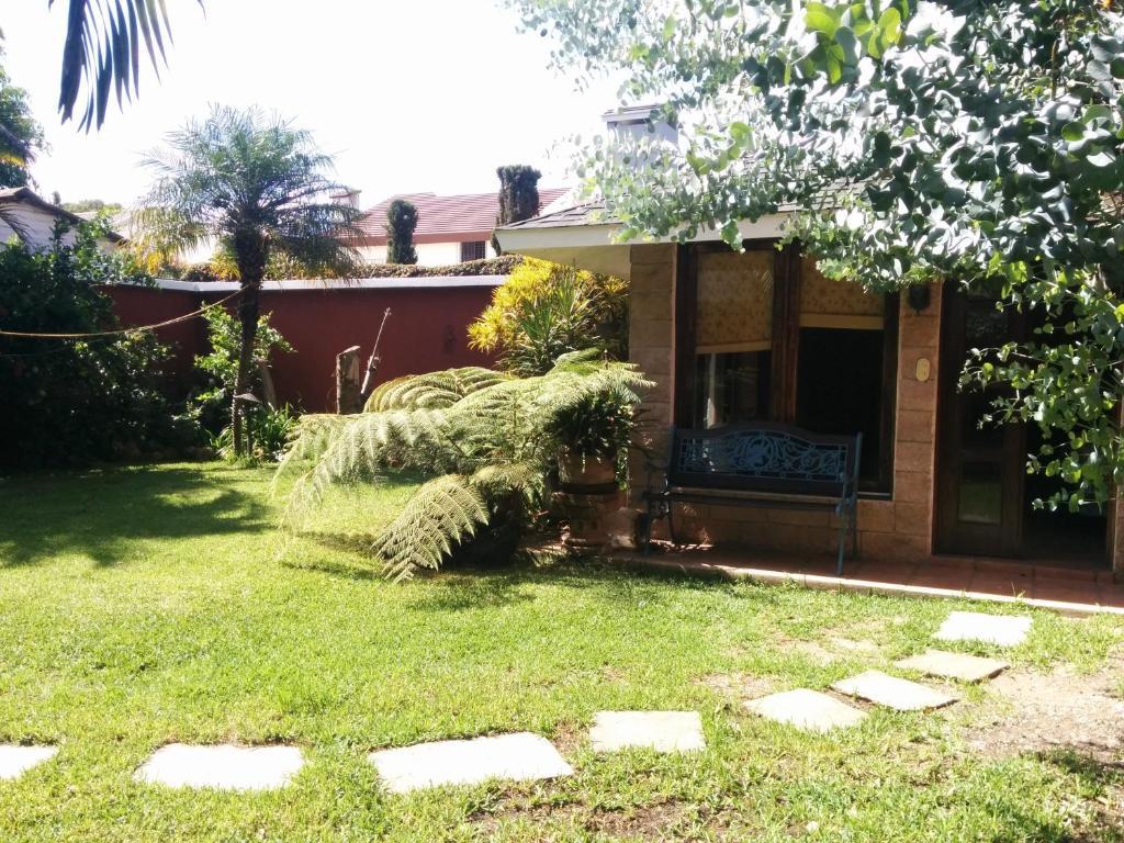 Mi casa tu casa santa catarina pinula informationen for Mi casa es tu casa online