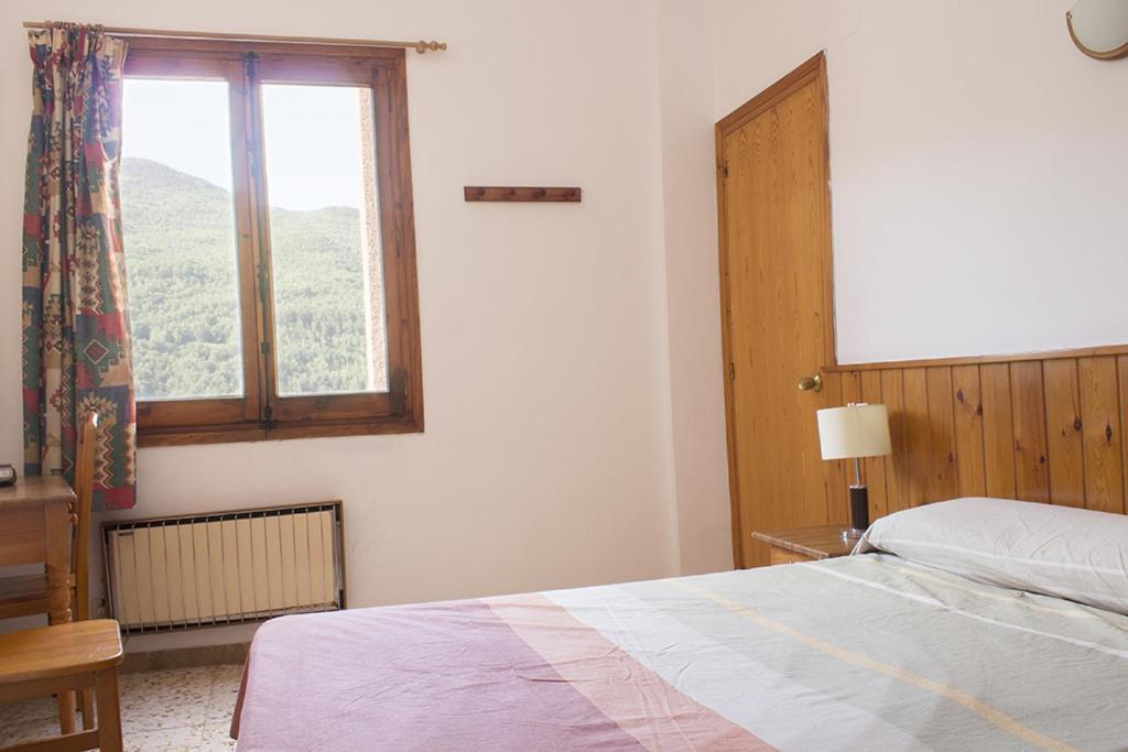 Apartamentos grist benasque online booking viamichelin for Booking benasque