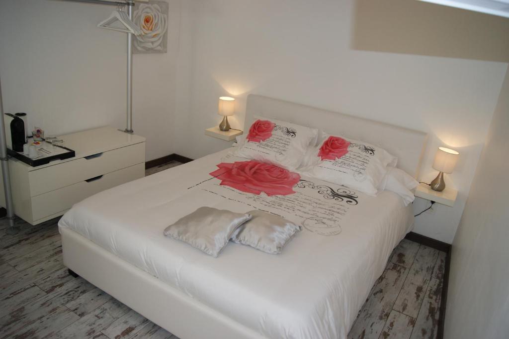Chambres D 39 H Tes Villa Castelnau Montpellier Chambres D