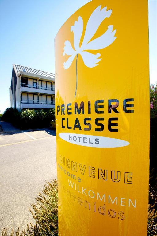 Hotel premiere classe salon de provence - Hotel salon de provence premiere classe ...