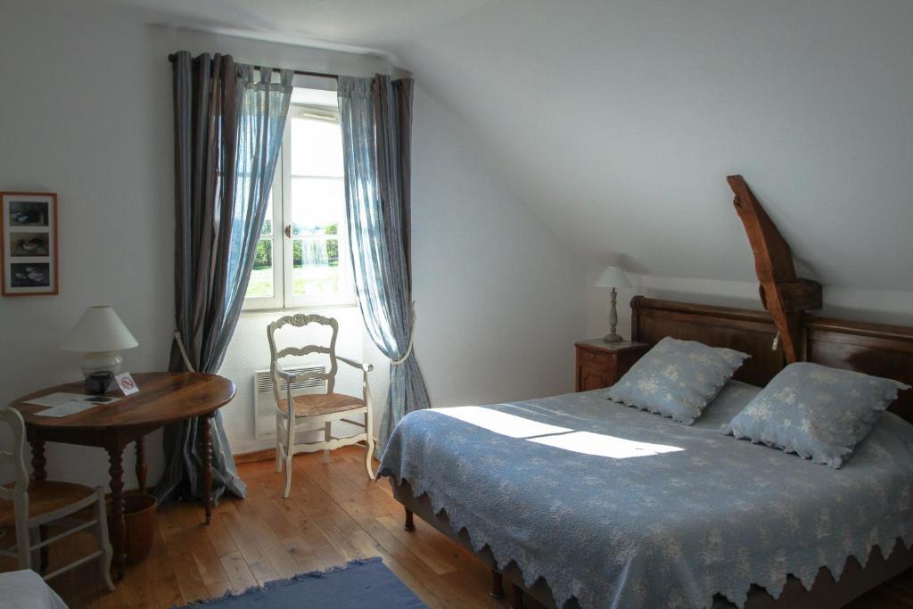 maison d 39 h tes domaine de la rhue chambres d 39 h tes rocamadour dans le lot 46. Black Bedroom Furniture Sets. Home Design Ideas